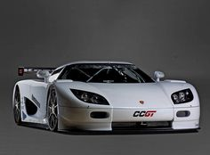 Google Image Result for http://www.thesupercars.org/wp-content/uploads/2007/03/koenigsegg-ccgt.jpg