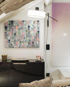 Vintage lighting Vintage Lighting, Gallery Wall, Interior Design, Frame, Home Decor, Nest Design, Picture Frame, Decoration Home, Home Interior Design