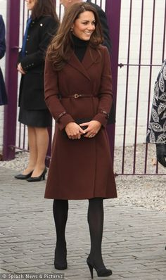 Copy Kate: A Kate Middleton Style Blog