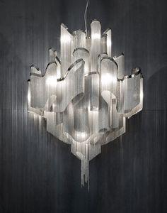 luminaire-design-terzani-6