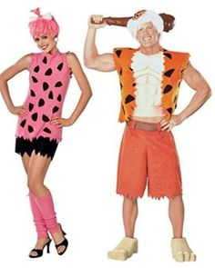 Great Couples Costumes, Halloween Couple Costumes, Couples Outfits, Couples costume Ideas, and couples dress and wigs for couples. Couples costumes for Halloween or any theme parties. Save on couples costumes on buying two costumes at once.