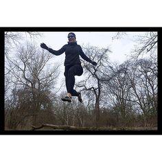 Jump into the new year! { #Triathlonlife #Training #Triathlon } { via @eiswuerfelimsch http://eiswuerfelimschuh.de } { #motivation #trainingday #triathlontraining #sports #raceday #swimbikerun #running #swimming #cycling #gripgrab #skins }