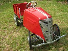 Custom Made Vintage Go-karts for Sale! | Luxury Cars ...