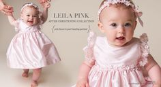 a27d3a4bfb6f 58 Best Christening images
