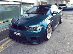 E60 Bmw, Bmw M1, 135i Coupe, Bmw M Series, Bmw Black, Bmw Love, Dream Cars, Best Luxury Cars, Bmw Cars
