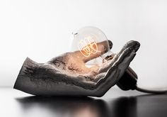 cek-concrete-lamps-IDS-toronto-studio-north-designboom-02
