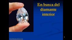 En busca del #diamante interior  #hypercoaching #coaching #hyperliving  #training #seminar #selling #leadership www.brunomedicina.com