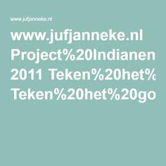www.jufjanneke.nl Project%20Indianen 2011 Teken%20het%20goede%20aantal%20%20veren%20op%20de%20%20hoofdtooi.pdf