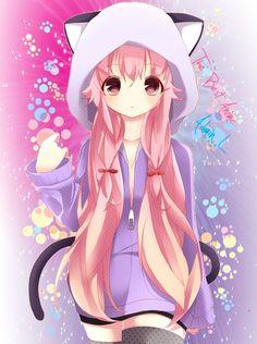 #anime - --    www.amazon.com/shops/cosmoz      http://astore.amazon.com/amazzoningsitte-20 webstore  http://gandalf-the-grayz-bookstore.hostedbywebstore.com/