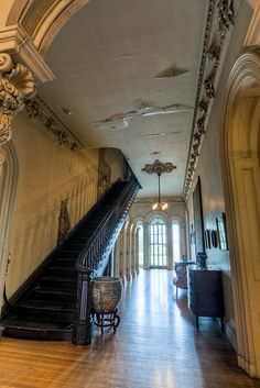 Hay House Macon GA | Flickr - Photo Sharing!