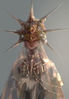 死 — fishyhare: Lothric, Younger Prince Source Fantasy Character Design, Character Design Inspiration, Character Art, Pretty Art, Cute Art, Art Sketches, Art Drawings, Dark Souls Art, M Anime