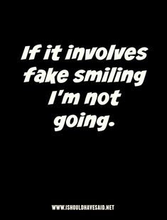 25 Best Fake Smile Quotes Images Jokes Thoughts Laughing