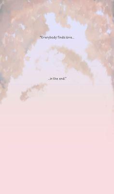 Dream Quotes, Love Quotes, Daily Quotes, Webtoon, Bible, Reading, Words, Tumblr, Random