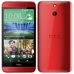 Sell My HTC One E8 Compare prices for your HTC One E8 from UK's top mobile buyers! We do all the hard work and guarantee to get the Best Value and Most Cash for your New, Used or Faulty/Damaged HTC One E8.