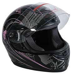 Looking for a best Street Motorcycle Helmet? Look no further! Our list if the best helmet brands based on style, durability, protection & price. Helmet Brands, Motorcycle Helmets, Street, Model, Scale Model, Motorcycle Helmet, Walkway, Models