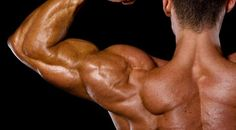 Build bigger delts and a wider torso with this rest-pause centric workout. Advanced shoulder workout to build bigger delts using variety of shoulder exercises like shrugs, overhead presses, and lateral raises. Muscle Fitness, Fitness Diet, Fitness Motivation, Build Shoulders, Shoulder Routine, Deltoid Workout, Best Shoulder Workout, Back Exercises, Shoulder Exercises