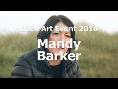 IKEA Art Event 2016: Mandy Barker - YouTube