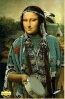 Native Mona