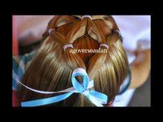 Miraculous Doll Hairstyles American Girl Dolls And Girl Dolls On Pinterest Short Hairstyles Gunalazisus