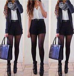 So cute...want this
