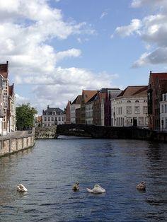 Brugge (Belgium)