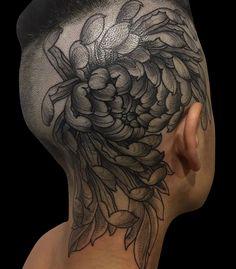 Head Tattoo Head Tattoos, Piercing Tattoo, Camden, Tattoo Studio, Photo And Video, Instagram