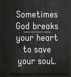 Between Sisters Between Friends Love Song Quotes, Quotes About God, Inspiring Quotes About Life, Great Quotes, Words Quotes, Quotes To Live By, Sayings, Quotable Quotes, Faith Quotes