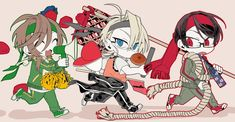 画像 Anime Art, Kawaii, Fantasy, Artwork, Character, Happiness, Youtube, Work Of Art, Auguste Rodin Artwork