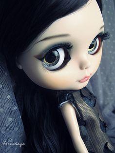 Morgan 9 | Flickr - Photo Sharing!