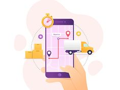 Checkout Now Expires January 2120 PST Buy now and get off Website, Traffic, and Customers: Intro to the WTC System . Flat Icons, Logo Flat, Banners, Feeds Instagram, Delivery App, Delivery Food, Whatsapp Marketing, Truck Icon, Money Making Machine