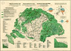 Jena, Hungary, Culture, History, World, Maps, Life, Historia, Blue Prints