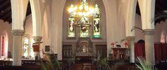 in Kasauli Churches, HIMACHAL PRADESH