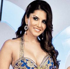 www.sunny leone actress.com - Google Search