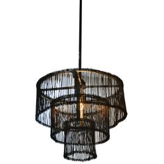 1stdibs - Industrial chandelier explore items from 1,700  global dealers at 1stdibs.com