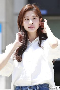 Jung So Min, Young Actresses, Korean Actresses, I Got You Fam, Boys Over Flowers, Korean Drama, Playful Kiss, Beauty, Wattpad