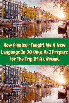 #Pimsleur #Taught #New #Language #Days #Prepare #Trip #Lifetime Beautiful Places To Travel, Cool Places To Visit, Bird Of Prey Tattoo, Christmas Shoes, Simple Christmas, Christmas Nails, Cute Baby Pigs, Funny Laugh, Hilarious