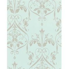 Free shipping on Kravet. Find thousands of luxury patterns. SKU KR-W3021-115. Swatches available.
