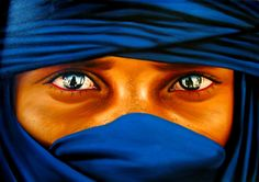 artists painting reflections in eyes   Man Eyes Painting Photo, Detailed about Man Eyes Painting Picture on ...