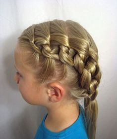 Best Hair Style for girls There are many hair style for girls that a girl can choose from: hairstyles for girls with long hair, medium hair, short hair, athletic, tiebacks etc. If you have a medium length hair and you cannot decide which haircut suits you based on your appearance we can help you choose … Continue reading Hair Style for girls (Top 42 hairstyles) →