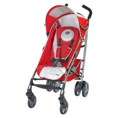 Chicco Liteway Plus - Snapdragon Pretty sure this is compatible with the Chicco KeyFit 30 car seat