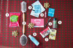 Baby It's Cold Outside! #FrostyVoxBox | The Hub | Influenster looking forward to getting this in the mail!