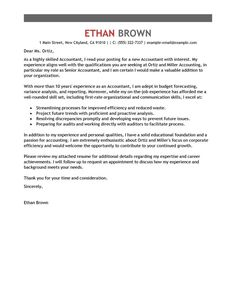 26+ Resume And Cover Letter Template   Cover Letter Tips   Resume ...