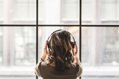 コーヒーと音楽でちょっと一休み♪気分に合わせて聴きたいおすすめ『ミュージック』13選