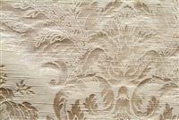 5477611 DAVIS/COASTAL GLOW Jacquard Fabric
