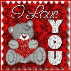 I Love You Glitter Graphics | http://www.allgraphics123.com/i-love-you-20/