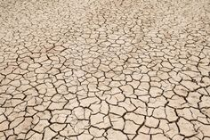 Climate Change Causes Severe Damage, Is Turning Spain s Gorgeous Reservoirs Into Dry-lands
