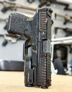 Revolver Pistol, Pew Pew, Hand Guns, Weapons, Firearms, Weapons Guns, Pistols, Guns, Weapon
