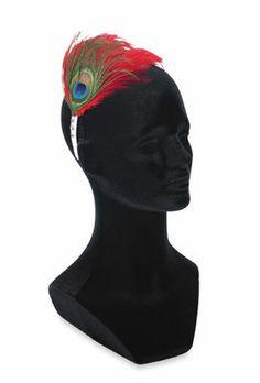 Creatology Feather Headband