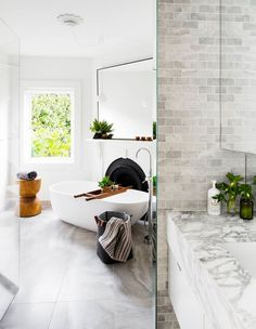 Not all renovations will make you a tidy profit, some projects will cost more than they will ever give you back. So, what are the most lucrative?