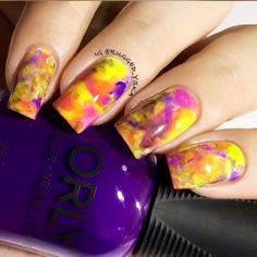 SIMPLE DESIGN TUTORIAL BY #Repost @rugged_yska ・・・ Smoosh nail tutorial Press ▶️ @faburnails XL GOLD stamper @myblisskiss Simply Peel™ Latex Barrier (patent pending) -  moonlight kiss ~ bap kennedy - Hope you like it guys!  #nails #nailart #vidsnails #adornnails  #nailsartvids #nailfeed #nailsartvideos #nailclipz #nailsvideos #fabulouslytrendy #nailartvidsz #tutorialesvideos #looknaildecor #polishlicious #nailtutorials #inspired_nailart #nailarttutorials #nailsartclips #fabulouslytrendy…